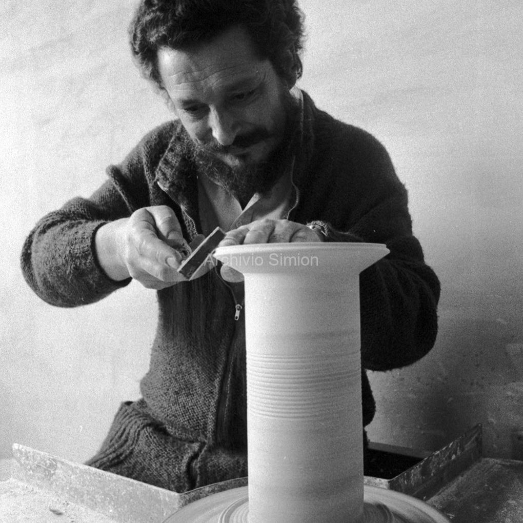 Franco Bucci