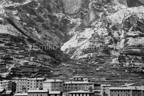 Val Sugana 1985