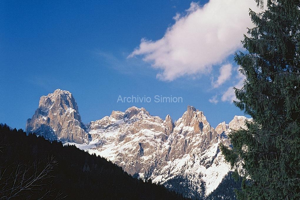 Archivio-Simion-vette-20