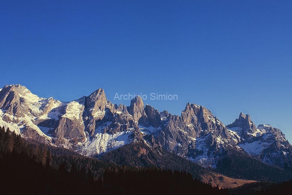 Archivio-Simion-vette-26