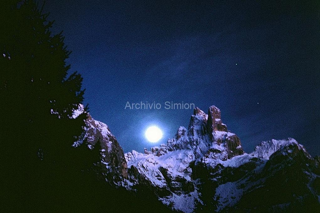 Archivio-Simion-vette-31