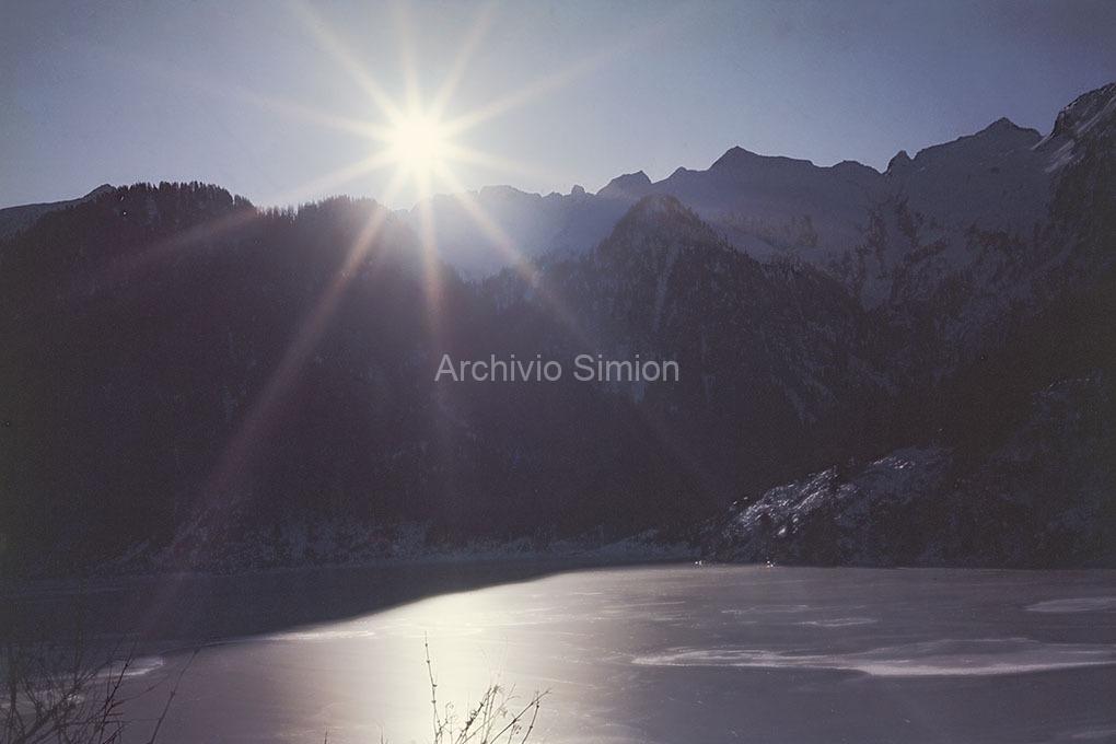 Archivio-Simion-vette-36