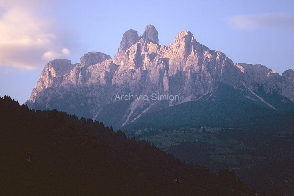 Archivio-Simion-vette-37