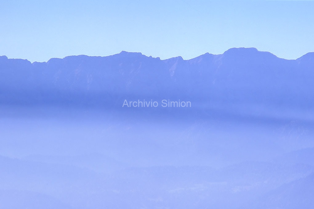 Archivio-Simion-vette-44
