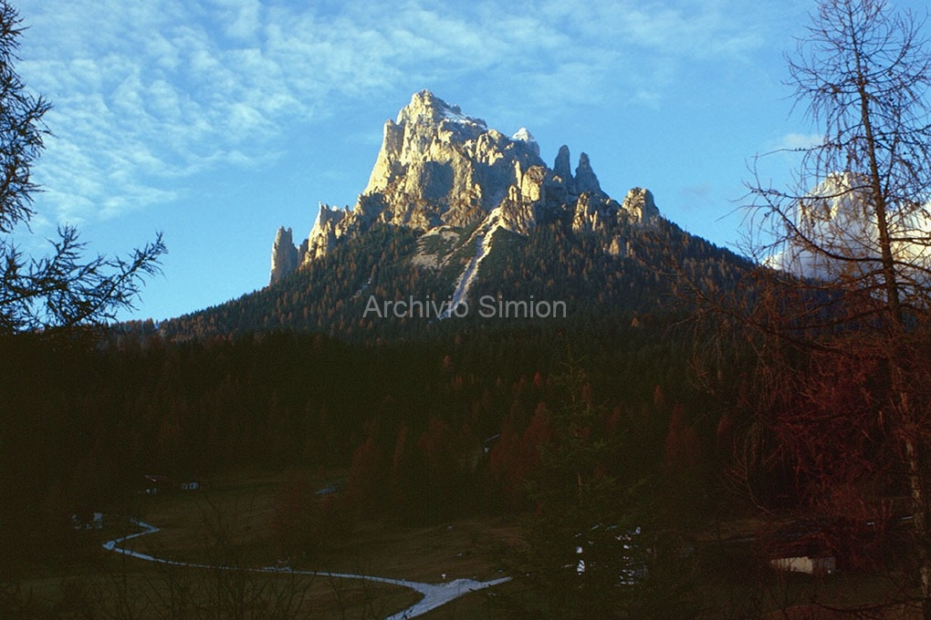 Archivio-Simion-vette-58